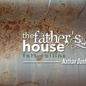Nathan Dunlap at The Father's House – 08/14/16